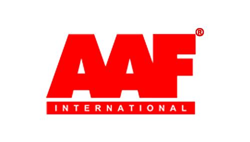 AAF空气过滤器